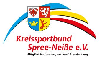 Kreissportbund Spree-Neiße e.V.