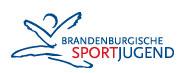 sportjugend_BB