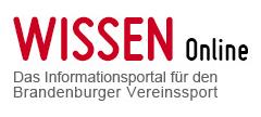 Logo WISSEN Online