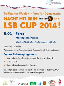 Plakat_LSB-Cup 2014 (3)_Forst